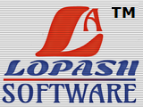 Lopash Software